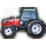 Massey Ferguson 2230 Tractor Parts