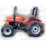 Massey Ferguson 243 Tractor Parts