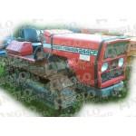 Massey Ferguson 244 Tractor Parts