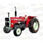 Massey Ferguson 260 Tractor Parts