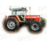 Massey Ferguson 2620 Tractor Parts