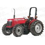 Massey Ferguson 2625 Tractor Parts
