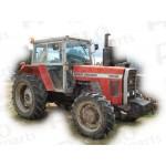Massey Ferguson 2640 Tractor Parts