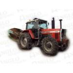 Massey Ferguson 2685 Tractor Parts