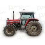 Massey Ferguson 2720 Tractor Parts