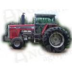 Massey Ferguson 2805 Tractor Parts