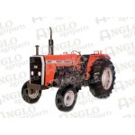Massey Ferguson 290 Tractor Parts
