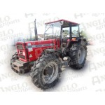 Massey Ferguson 293 Tractor Parts