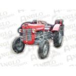 Massey Ferguson 30 Tractor Parts