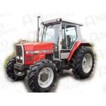 Massey Ferguson 3070 Tractor Parts