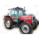 Massey Ferguson 3075 Tractor Parts