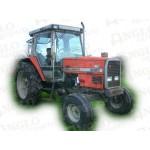 Massey Ferguson 3080 Tractor Parts