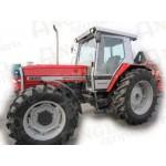 Massey Ferguson 3095 Tractor Parts