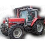 Massey Ferguson 3115 Tractor Parts