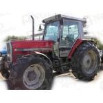 Massey Ferguson 3120 Tractor Parts