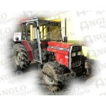 Massey Ferguson 340 Tractor Parts