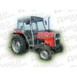 Massey Ferguson 342 Tractor Parts