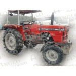 Massey Ferguson 353 Tractor Parts