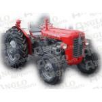 Massey Ferguson 35X Tractor Parts