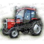 Massey Ferguson 360 Tractor Parts