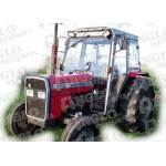 Massey Ferguson 362 Tractor Parts