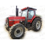 Massey Ferguson 3630 Tractor Parts