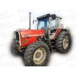 Massey Ferguson 3635 Tractor Parts