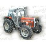 Massey Ferguson 365 Tractor Parts