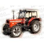 Massey Ferguson 373 Tractor Parts