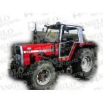 Massey Ferguson 377 Tractor Parts