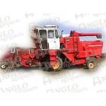 Massey Ferguson 410 Tractor Parts