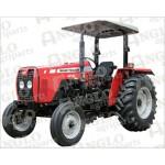 Massey Ferguson 415 Tractor Parts