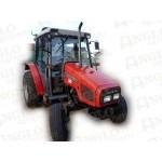 Massey Ferguson 4215 Tractor Parts