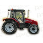 Massey Ferguson 4220 Tractor Parts