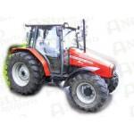 Massey Ferguson 4225 Tractor Parts