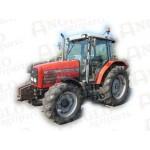 Massey Ferguson 4235 Tractor Parts