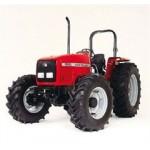 Massey Ferguson 4240 Tractor Parts