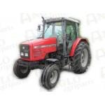 Massey Ferguson 4245 Tractor Parts