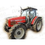 Massey Ferguson 4260 Tractor Parts