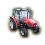 Massey Ferguson 4315 Tractor Parts