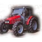 Massey Ferguson 4320 Tractor Parts