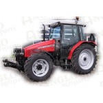 Massey Ferguson 4325 Tractor Parts
