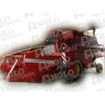 Massey Ferguson 507 Tractor Parts