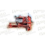 Massey Ferguson 520 Tractor Parts