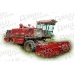 Massey Ferguson 525 Tractor Parts