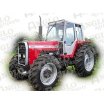 Massey Ferguson 699 Tractor Parts