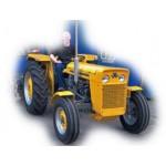 Massey Ferguson 702 Tractor Parts