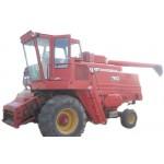 Massey Ferguson 750 Tractor Parts