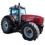 Massey Ferguson 8240 Tractor Parts