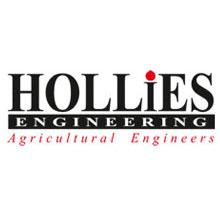 Hollies Engineering